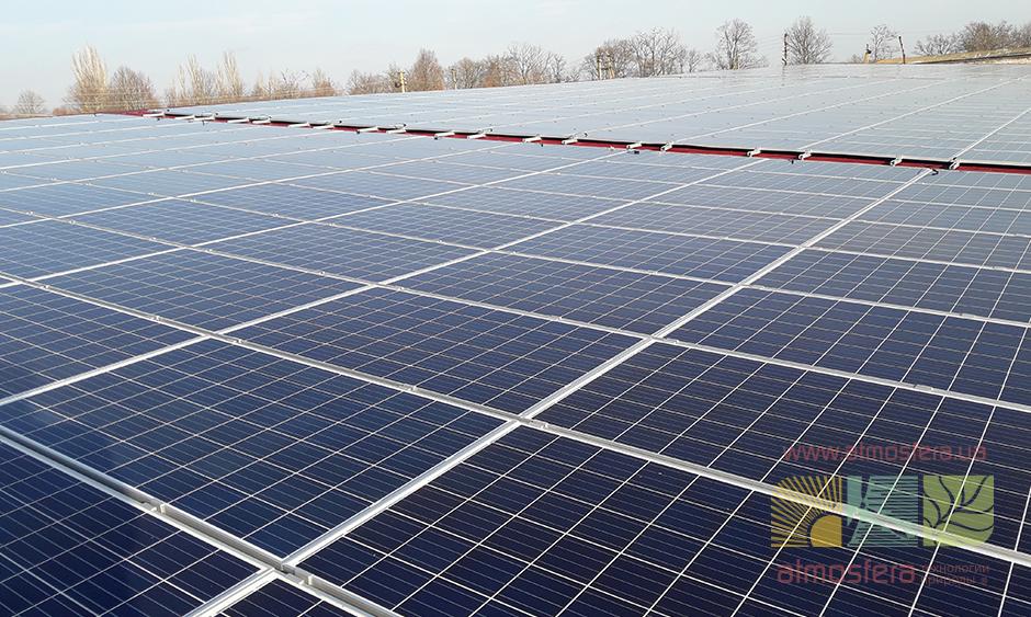 Taryfa zasilania przemysłowego, 0,25 MW region Kirowograd