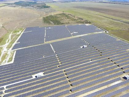 Taryfa zasilania przemysłowego, 22,1 MW, region Mikołajów